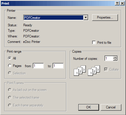 pdf-creator
