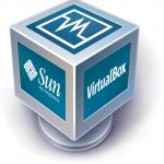 sun-vbox